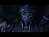 Звездные войны: Войны клонов 5 сезон 8 серия [Невафильм] Blokino.RU